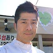 鈴木 盛登 先生
